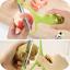 Jumbo Cabbage Slicer ที่สไลด์กระหล่ำปลี thumbnail 3