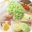 Spa Sponge ฟองน้ำสปาขัดผิว thumbnail 1