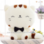 ตุ๊กตา Fortune Cat thumbnail 2