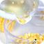 Corn Kernel Remover อุปกรณ์แกะข้าวโพด thumbnail 6