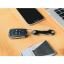 Clever Key ที่เก็บกุญแจอัจฉริยะ thumbnail 2