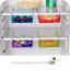 [Pre-order]Storage Refrigerator Rack Type 1 ลิ้นชักจัดระเบียบในตู้เย็น thumbnail 7