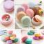 กล่องเก็บของ Mini Macaron 4 ชิ้น thumbnail 1