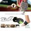 Strutz แผ่นรองฝ่าเท้าเพื่อสุขภาพ ลดอาการบาดเจ็บ ลดความปวดเมื่อย thumbnail 5