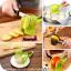 Holder Slicer ที่คีบหั่นผัก/ผลไม้ thumbnail 1