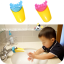 Faucet Extender ที่ต่อก๊อกน้ำ รูปปูน้อย thumbnail 1