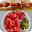 Strawberry Huller ที่ดึงขั้วสตรอเบอร์รี่ thumbnail 3
