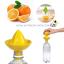 Sombrero Juicer ที่คั้นน้ำผลไม้ พกพา thumbnail 1