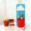 Cloud Rainy Pot ชุดปลูกต้นไม้เมฆน้อย thumbnail 5