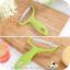 Jumbo Cabbage Slicer ที่สไลด์กระหล่ำปลี thumbnail 5