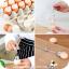 Eggshell Cutter ที่ตัดเปลือกไข่ thumbnail 4