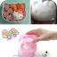 Kitty Sushi Egg Maker พิมพ์ข้าวปั้น/ไข่ คิตตี้ thumbnail 5