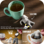 Mr Tea Infuser ที่กรองชา thumbnail 1