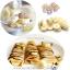 Banana Slicer ที่สไลด์กล้วย เพียงกดเดียว thumbnail 3