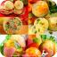 Eggies ชุดต้มไข่ไร้เปลือก thumbnail 4