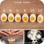 Eggies ชุดต้มไข่ไร้เปลือก thumbnail 3