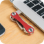 Clever Key ที่เก็บกุญแจอัจฉริยะ thumbnail 3