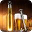 Beer Chiller แท่งควบคุมอุณหภูมิเบียร์จากด้านในขวด thumbnail 5