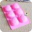 Hello kitty mold พิมพ์คิตตี้ Type 1 thumbnail 2