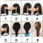 Hair Braider อุปกรณ์ถักผมเปียสุดง่าย thumbnail 3