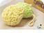Spa Sponge ฟองน้ำสปาขัดผิว thumbnail 3