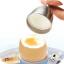 Eggshell Cutter ที่ตัดเปลือกไข่ thumbnail 5