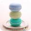 กล่องเก็บของ Mini Macaron 4 ชิ้น thumbnail 5