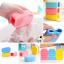 Silicone Hand Brush : แปรงซักผ้าซิลิโคน ถนอมใยผ้า thumbnail 1