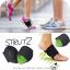 Strutz แผ่นรองฝ่าเท้าเพื่อสุขภาพ ลดอาการบาดเจ็บ ลดความปวดเมื่อย thumbnail 1
