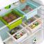 Storage Refrigerator Rack Type 2 ลิ้นชักจัดระเบียบในตู้เย็น thumbnail 3