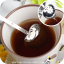 Tea Infuser Spoon ช้อนกรองชารูปหัวใจ thumbnail 3