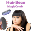 Hair Bean หวีดูแลเส้นผม thumbnail 4
