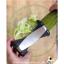 Spiral Slicer อุปกรณ์สไลด์ผัก 2 สไตล์ thumbnail 5