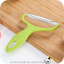 Jumbo Cabbage Slicer ที่สไลด์กระหล่ำปลี thumbnail 6
