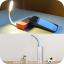 โคมไฟ USB แบบพกพา thumbnail 3