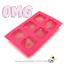 Hello kitty mold พิมพ์คิตตี้ Type 1 thumbnail 5