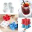 Ice Cup Mold พิมพ์แก้วน้ำแข็ง thumbnail 1