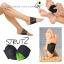 Strutz แผ่นรองฝ่าเท้าเพื่อสุขภาพ ลดอาการบาดเจ็บ ลดความปวดเมื่อย thumbnail 4