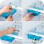 [Pre-order]Storage Refrigerator Rack Type 1 ลิ้นชักจัดระเบียบในตู้เย็น thumbnail 2