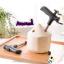 Coconut Driller อุปกรณ์เจาะมะพร้าว ขนาดพกพา thumbnail 3