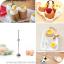 Eggshell Cutter ที่ตัดเปลือกไข่ thumbnail 1