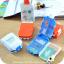 Folca Pill Case กล่องยาพกสะดวก thumbnail 4