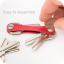 Clever Key ที่เก็บกุญแจอัจฉริยะ thumbnail 4