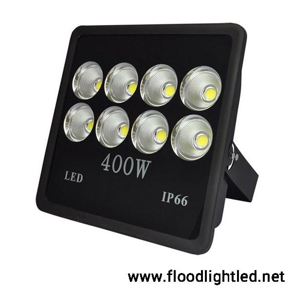 สปอร์ตไลท์ LED Floodlight 400w