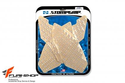 Stompgrip Streetbike Kit SUPER VOLCANO S1000RR S1000R