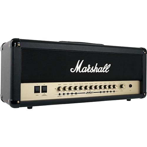 Marshall JMD1 Series JMD50 Head