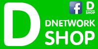 DNetworkShop Fanpage