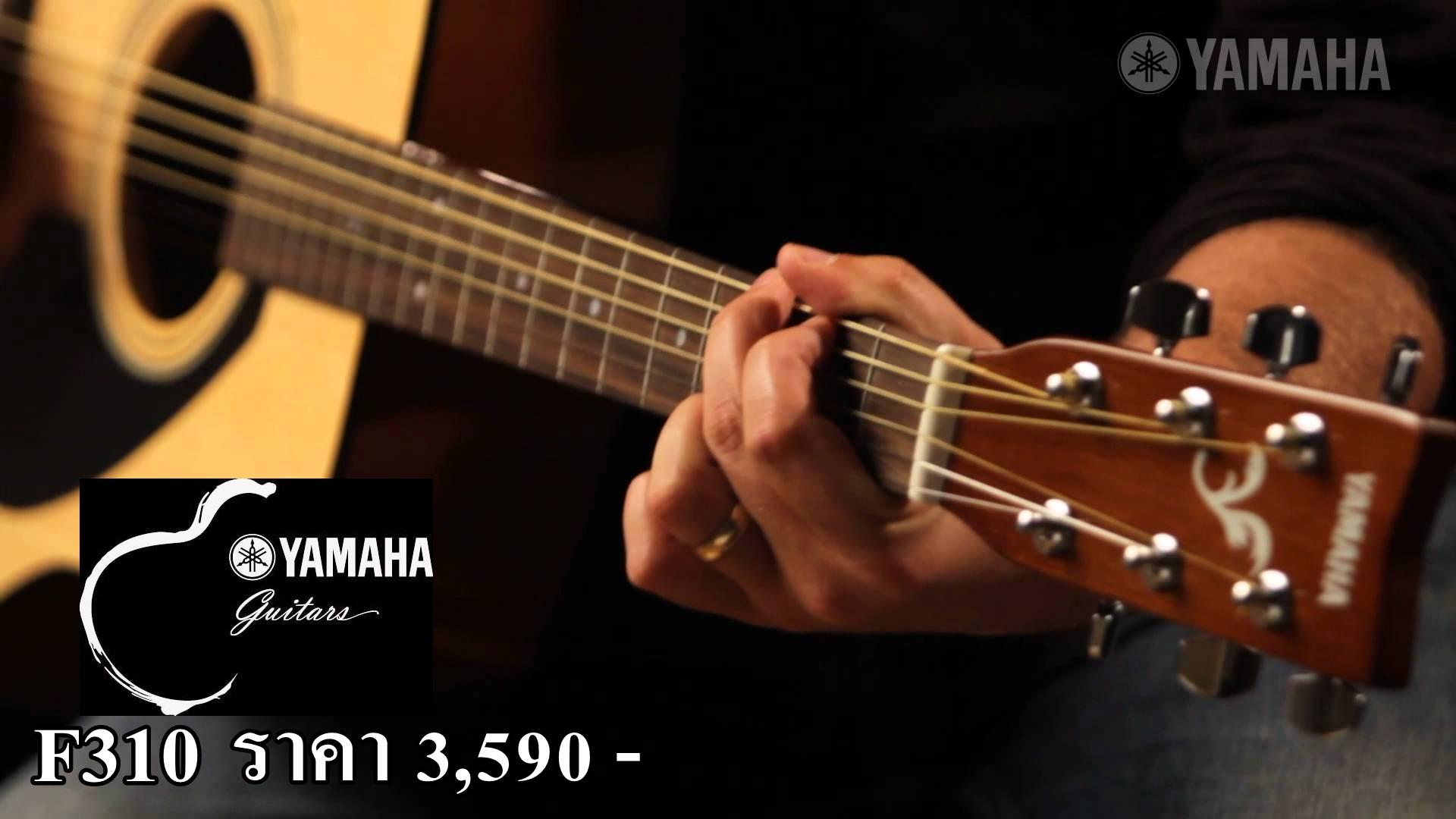 à à µà à à à à à µà à à à à à à à à music t thailand à à à à à à à à à à à à à à à µà à à à à à à à