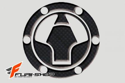 สติกเกอร์กันฝาถัง Keiti เคฟร่า for Ninja250&Z250