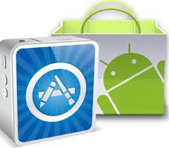 วิธีสั่งผลิตภัณฑ์ผ่าน Mobile App
